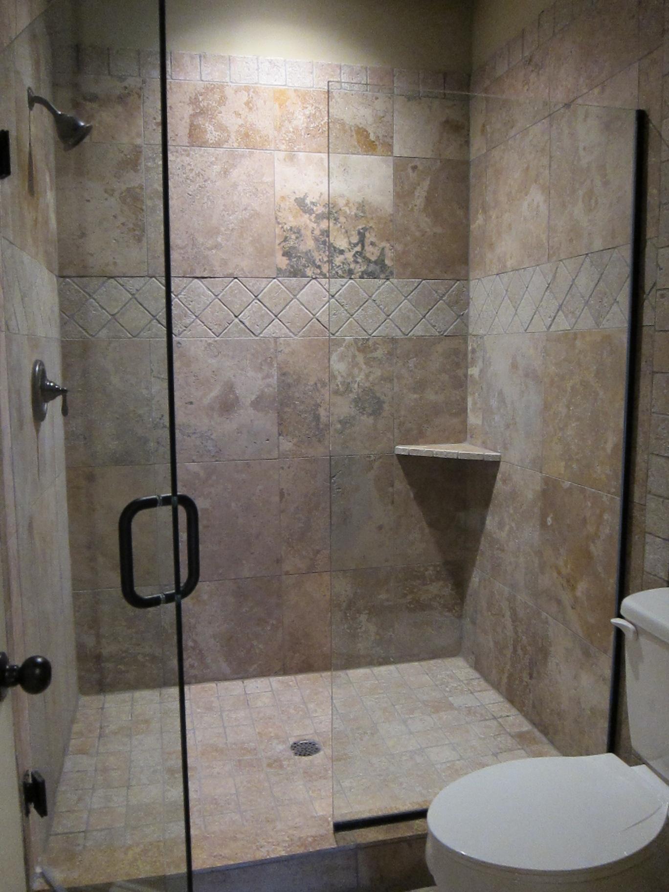 15 shower.jpg