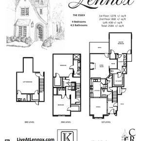 Essex marketing sheet Lennox.PNG