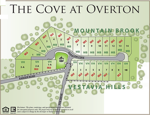 Cove marketing plat.png