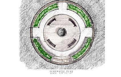 Lewis Circle - circle plan snip.PNG
