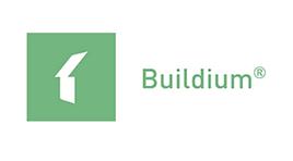 buildium logo.PNG