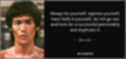 Bruce-Lee-1.jpg