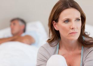 Pourquoi les disputes de couple nous font-elles tant souffrir ?