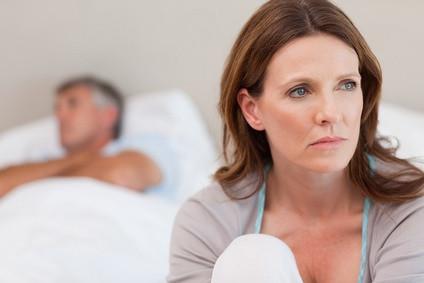 Pourquoi-les-disputes-de-couple-nous-font-elles-tant-souffrir