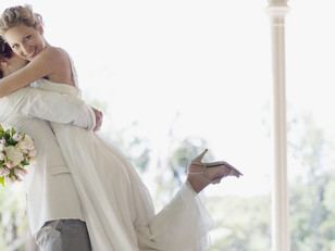 Interview du Magazine Cosmopolitan Japon à propos du mariage