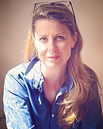 Catherine Demangeot thérapeute de couple paris