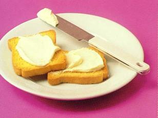 L'art de désamorcer un conflit à l'heure du petit déjeuner