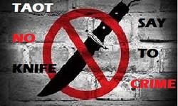 stop knife