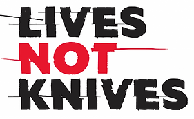 lives-not-knives-logo-ENG-1024x654.png