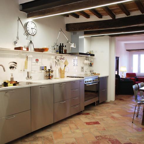 Casa_Manciano_Grosseto