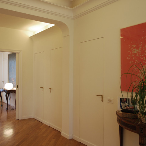 Casa_Parioli_Roma