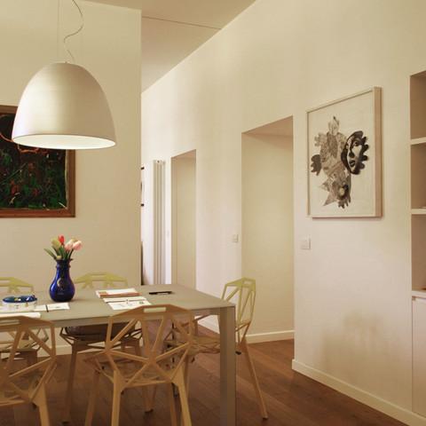 Casa_Monteverde_Roma
