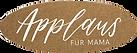 Sticker_Applaus_für_Mama.png