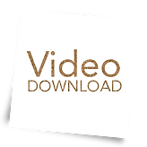 Download_Video.png