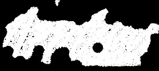 Applaus_Logo.png