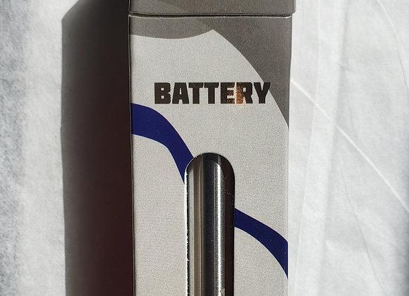 Funky Farms Battery