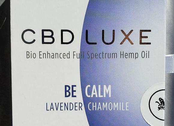 CBD Luxe Inhaler
