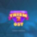 Trism2AlbumArt5xxx-png.png