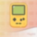 8bitRPG-PL-PNG.png