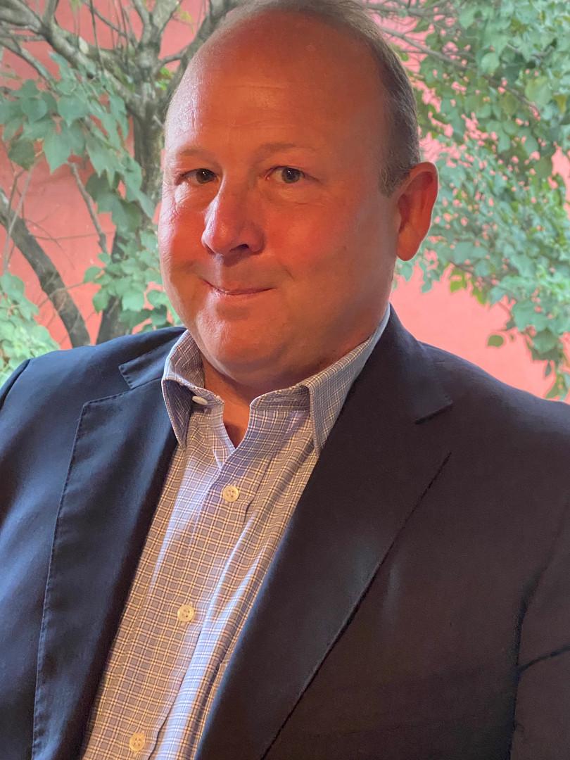 Daniel F. Pita