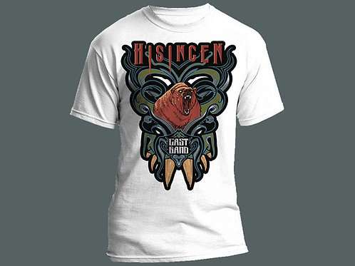 Hisingen T-shirt