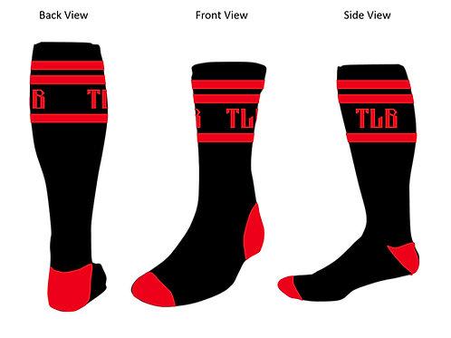 TLB Live Socks!