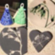 Lorna's pots.jpg