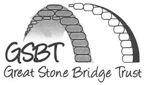 GSBT-Logo.png