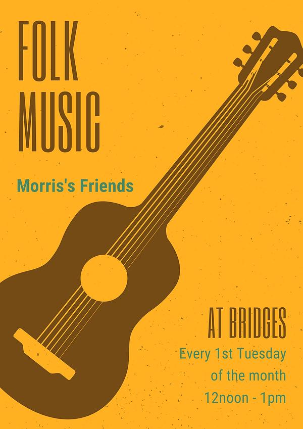 Folk Music Festival Poster.png
