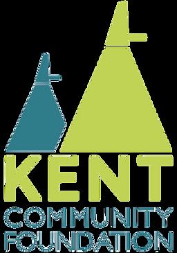 KCF-Logo-tr.png