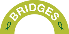 Bridges Logo (alt 1).png