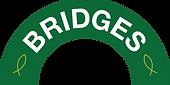 Bridges Logo (lg).png