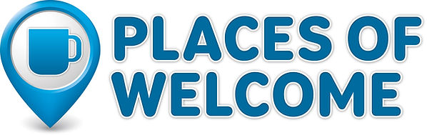 Places Of Welcome_Logo large.jpg