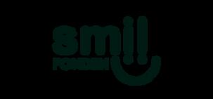 SMILfonden_Logo_sort.png