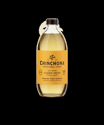 Chinchona_Indian_No_Back.png