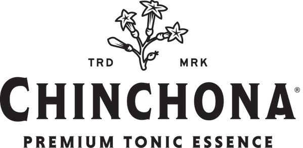 Chinchona Tonic Essence Logo-1-2.png