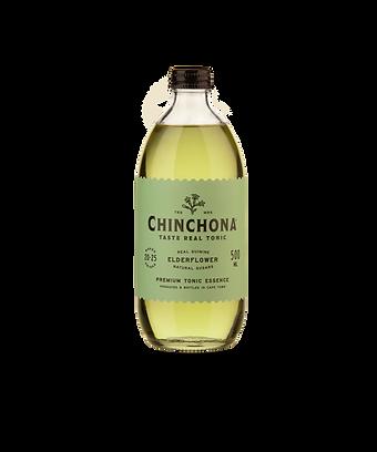 Chinchona_Elder_No_Back.png
