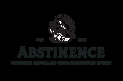 ABSTINENCE FINAL LOGO-01.png