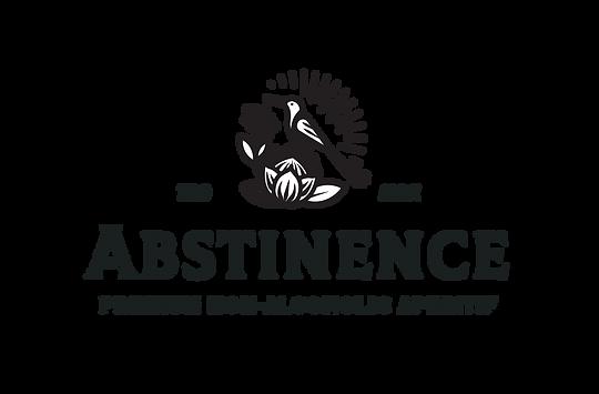 ABSTINENCE APERITIF FINAL LOGO-01.png