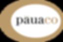 pauaco-logo.png