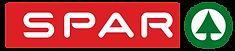 Spar_logo.png