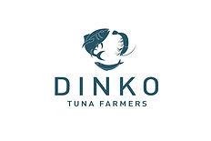 dinko-tuna-logo-3-1170x0-c-default.jpg