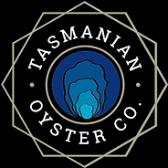 tasmania oyster co.png
