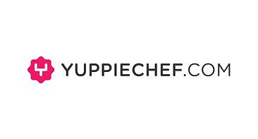 yuppiechef-logo-rgb.png