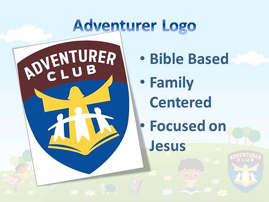 adventurer logo 3.png