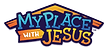 my place with jesus.png