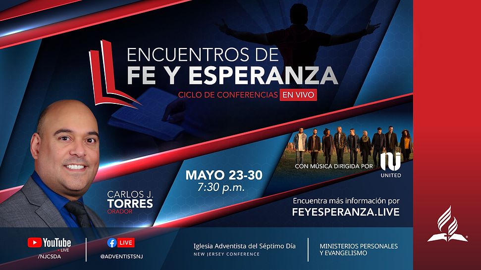 encuentrosdefeyesperanza_promo.png