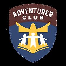 adventurer club logo png.png