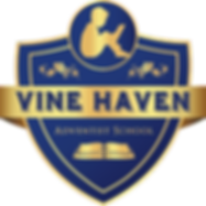 Vine Haven logo.png