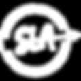 SLA_SamanaLegacyAdventures_white_logo_50